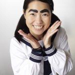 イモトアヤコと安室奈美恵は対面した?n