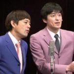 博多華丸大吉の動画で「しゃべくり007」出演時のものを紹介!