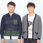 アンジャッシュの人気動画「しりとり面接」を紹介!!
