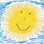 母の日のプレゼント2019保育園・幼稚園児が手作りするプレゼントを紹介!