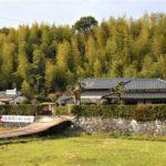 いだてんNHK大河ドラマのロケ地・熊本の段々畑や橋などを紹介!