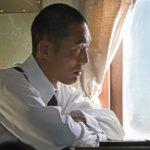 いだてんNHK大河ドラマ9話の感想とあらすじを紹介!n
