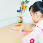 七夕2019願い事ランキングの大人編・保育園編と面白い願い事を調査!