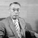 田畑政治の経歴や子孫は?浜松一中や浜松北高とオリンピック招致について調査!