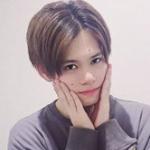 小笠原海の身長や誕生日と高校は?ハーフで韓国語が得意って本当?