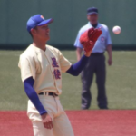 奥川恭伸の球種や球速とトレーニング方法は?投げ方が立ち投げって本当?