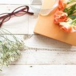 敬老の日の花2019!定番の種類や花言葉についても詳しく調査!