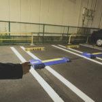 岸和田だんじり祭2019!無料駐車場や通行止めとアクセス情報を調査!