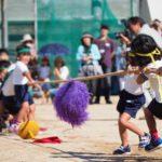 体育の日の子供向けイベント2019!東京都内のおススメを紹介!n