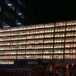酉の市2019新宿花園神社の場所やアクセス情報!時間や屋台も調査!