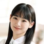 松岡愛美の出身中学校や高校はどこ?地元と身長や彼氏について調査!n