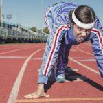 体育の日2019で体力測定できるイベントは?東京都内を調査!n