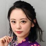 濵咲友菜の出身中学校や高校はどこ?身長や家族とラジオ情報を調査!