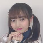 奥原妃奈子の出身中学と高校はどこ?身長や誕生日と性格について調査!n