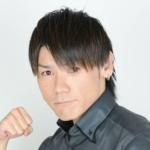 谷崎鷹人の出身高校と地元はどこ?年収や事務所とボクシングの実力は?